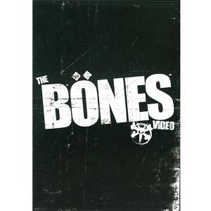 dvd_The_Bones_Video.jpg